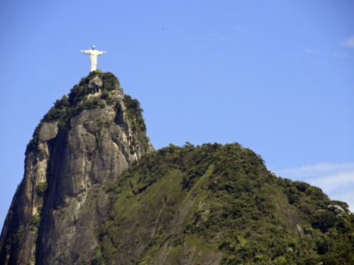 _absolutely_free_photos_original_photos_rock-mountain-at-brazil-4608x3456_41303