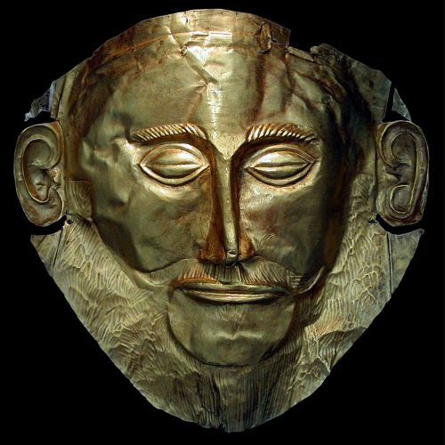 Mask_of_Agamemnon2