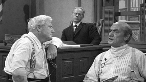 inherit-the-wind-original