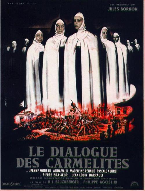 dialogue%20des%20carmelites