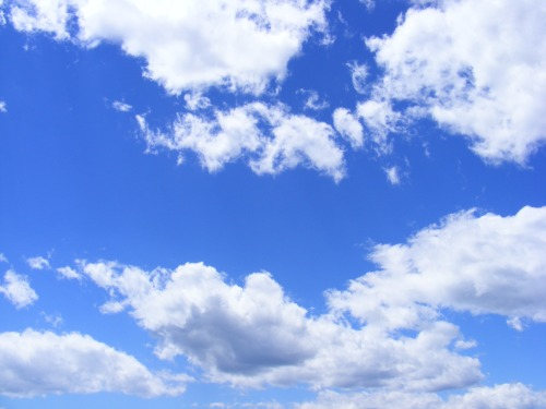 blue-clouds-day-fluffy-53594.jpg