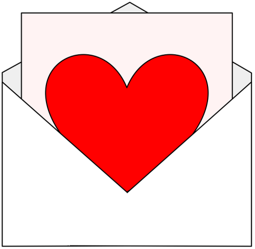 card-1961951_960_720