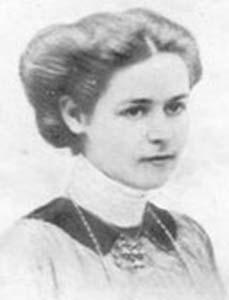 Marie-Antoinette-de-Geuser